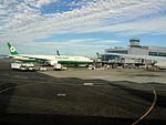 Boeing777-October2011 (B-16710).JPG