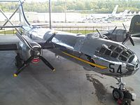BoeingB29SuperfortressTsquare54MusOfFlight.jpg
