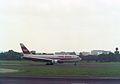 Boeing 767-231 (unidentified) TWA (5902706894).jpg