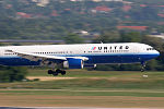 Boeing 767-322 ER United Airlines N649UA (9392685753).jpg