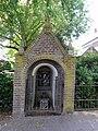Boekel Rijksmonument 518254 Mariakapelletje.JPG