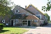 Boerderij Klein Berkenbosch.jpg