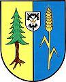 Bohdalovice CZ CoA.jpg