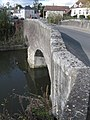 Boigny-sur-Bionne pont 4.jpg