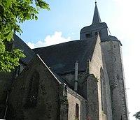 Bois-de-Céné église.jpg