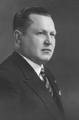 Bolesław Czuchajowski.PNG