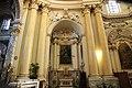 Bologna, santuario della Madonna di San Luca (49).jpg
