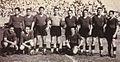 Bologna Associazione Giuoco del Calcio 1935-36.jpg