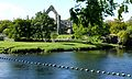 Bolton Abbey, England, United Kingdom.jpg