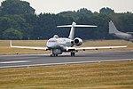 Bombardier Sentinel R1 5D4 1145 (41982150810).jpg