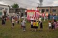 Bon Festival Dance. (3822488105).jpg
