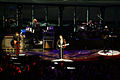Bon Jovi 14-11-2007.jpg