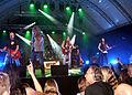 Bon Scott (band) 03.jpg