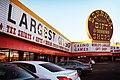 Bonanza Gift Shop, Las Vegas, NV - panoramio.jpg