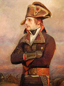 Кодекс Наполеона Википедия Решение Наполеона о создании Гражданского кодекса Назначение кодификационной комиссии править править код