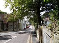 Bonchurch, IW, UK.jpg