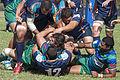 Bond Rugby (13370378963).jpg