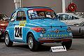 Bonhams - The Paris Sale 2012 - FIAT-Abarth 595 Saloon - 1965 - 004.jpg
