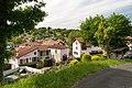 Bonloc - Village.jpg