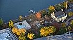 Bonn-1195, UN-Hochhaus h, UN-Campus.jpg