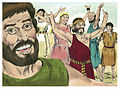 Book of Exodus Chapter 16-1 (Bible Illustrations by Sweet Media).jpg