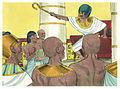 Book of Exodus Chapter 2-6 (Bible Illustrations by Sweet Media).jpg