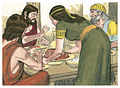 Book of Genesis Chapter 19-1 (Bible Illustrations by Sweet Media).jpg