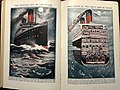 Book of Knowledge 1919 Vol 1. Ship.jpg