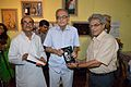 Booklet Release - Inaugural Function - Group Exhibition - Photographic Association of Dum Dum - Kolkata 2015-06-22 3014.JPG