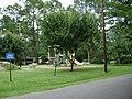 Boone's Triangle Park 3.jpg