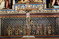 Bopfingen St. Blasius Altar 454.JPG