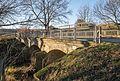 Borchen - 2016-12-04 - Brücke Hellenberg (01).jpg