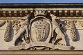 Bordeaux Galerie des Beaux-Arts 01.JPG