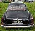 Borgward Isabella Coupe (1958) - 7939378488.jpg