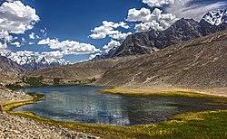 Borith Lake Hunza.jpg