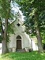 Bororvnice (ČB) - kaple Panny Marie.jpg