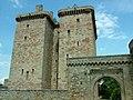 Borthwick Castle - geograph.org.uk - 852272.jpg