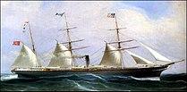 Borussia 1855.jpg