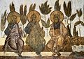 Bosom of Abraham by Daniel Chorny.jpg