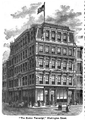 BostonTranscript WashingtonSt KingsBoston1881.png