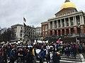 Boston Student Climate Strike 2019-03-15-13.jpg