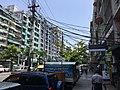 Botahtaung Pagoda Road.jpg