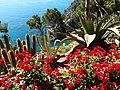 Botanischer Garten in Cap Roig, Palafrugell.jpg