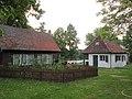 Botanischer Schulgarten Linden - Am Lindener Berge 50 - panoramio (2).jpg