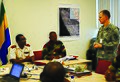 Botswana Defence Force, U.S. conducts joint military exercise (7629121672).jpg