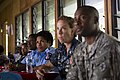 Bougainville and Pacific Partnership leaders conduct family violence prevention workshop 150702-F-YW474-192.jpg