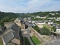 Bouillon met kasteel (150).JPG