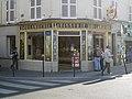 Boulangerie La Tropézienne.jpg