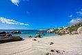 Boulders Beach 2 HDR.jpg