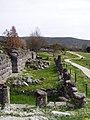 Bouleuterion in Dodona 6.jpg